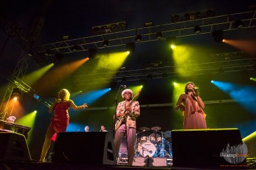 CHIC Featuring Nile Rodgers3
