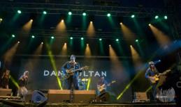 Dan Sultan4