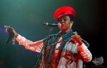 Lauryn Hill1