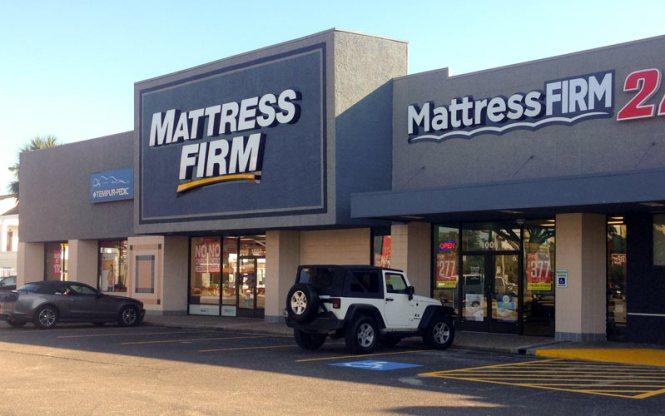 Twin Mattress Firms 1003 Westheimer Rd Montrose Houston 77006