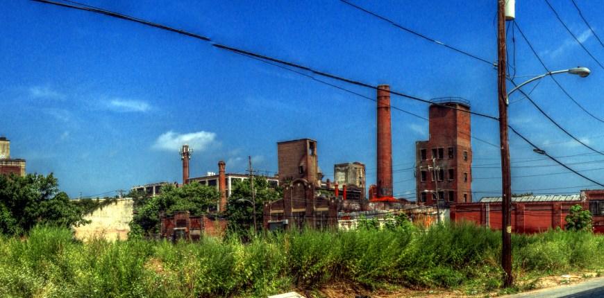 Panorama 3735 hdr pregamma 1 mantiuk06 contrast ma by bruhinb on DeviantArt