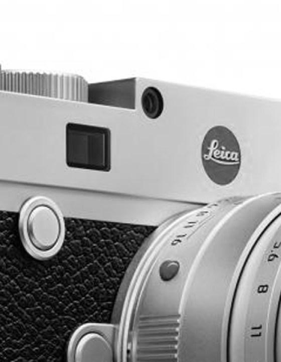 Leica M: 1954 bis heute