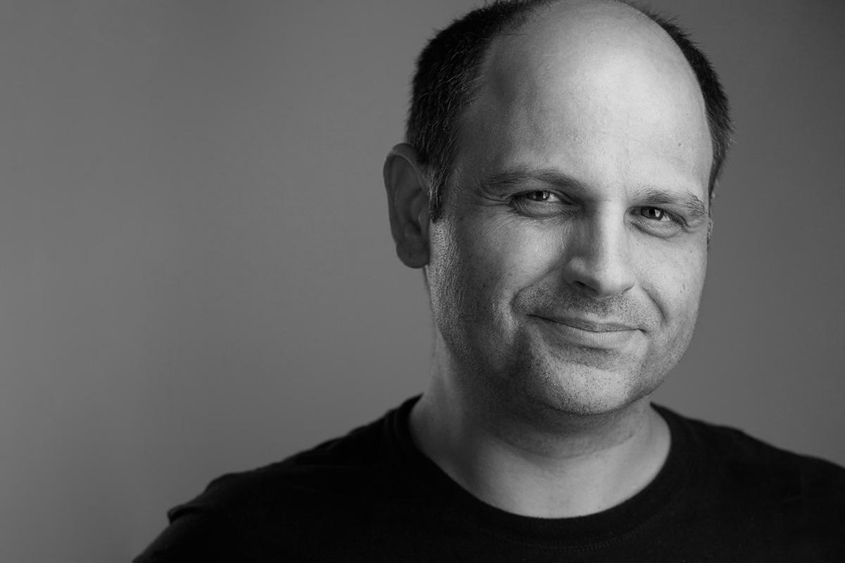 Markus Schänzle