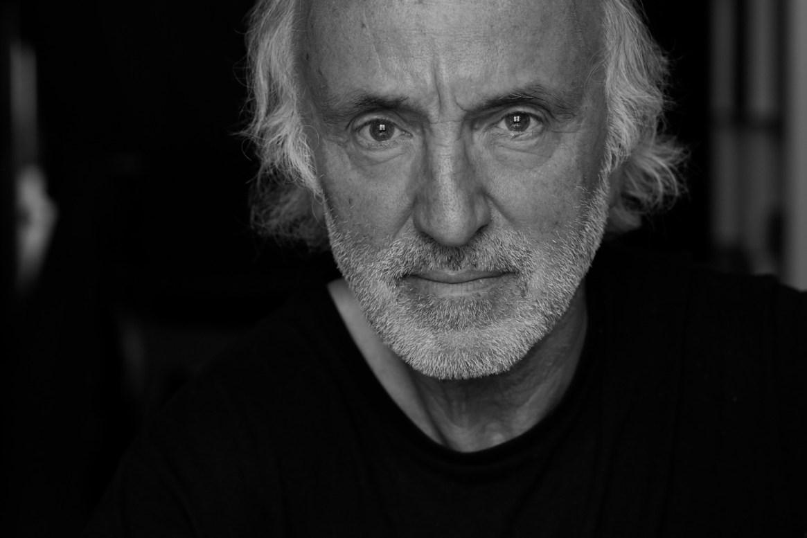 Hans-Jürgen Oertelt