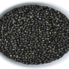 more-urad-whole-black-loose-v-1-kg-1