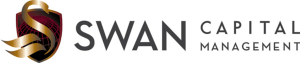Swan Capital Management Logo