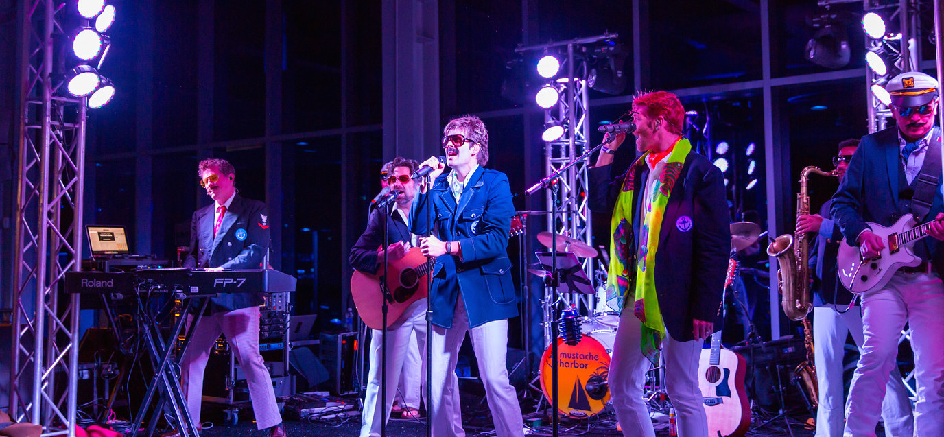MH Super Bowl 3