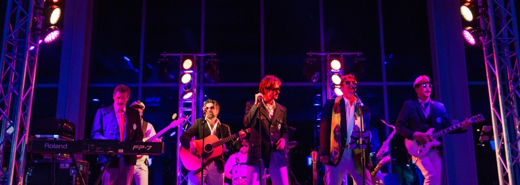 MH Super Bowl