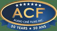 Audi Cine Films