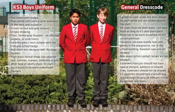 ks3_uniform_boys