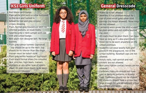 ks3_uniform_girls