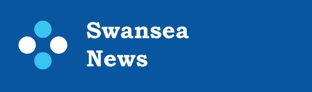 Swansea News