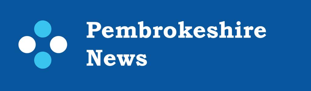 Pembrokeshire News