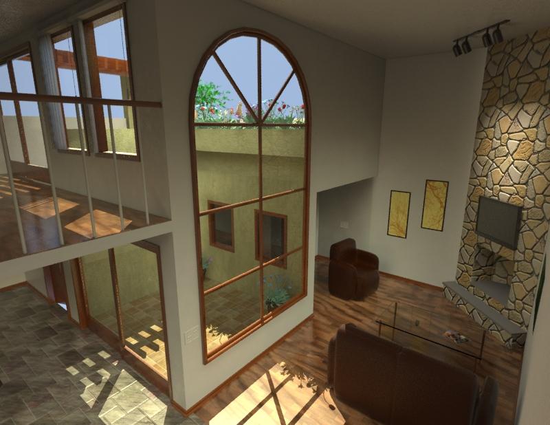 Cubehouse_render