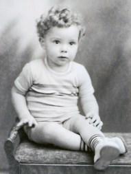 Dennis Mattson