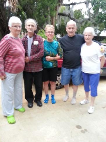 FL sibling reunion 2013 (24)