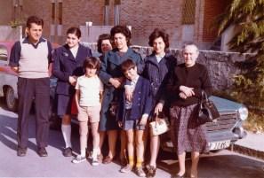 1960-matilde-6