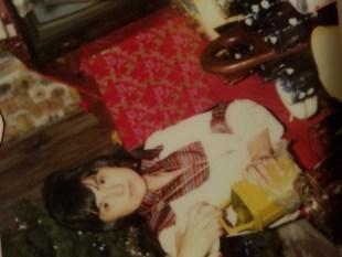 1975 Tillie