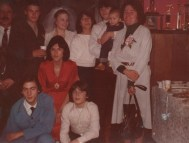 1980 Steve wedding