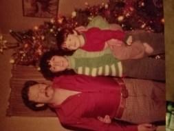 1983 Warners