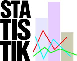 Statistik deskriptif menggunakan prosedur numerik dan grafis dalam meringkas gugus data dengan cara yang jelas dan dapat dimengerti terdapat dua metode dasar dalam statistik deskriptif, yaitu numerik dan grafis. Perbedaan Statistika Deskriptif Dan Inferensia Swanstatistics
