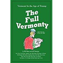 the full vermonty