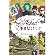 wicked vermont