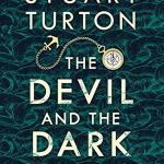 Book Review | The Devil and the Dark Water