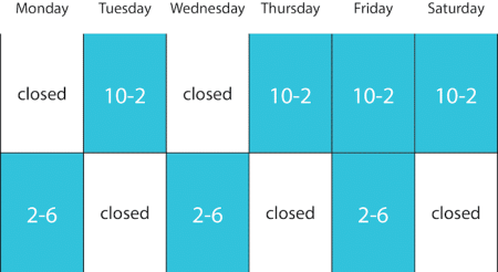 This image has an empty alt attribute; its file name is schedule-curbside-1.png