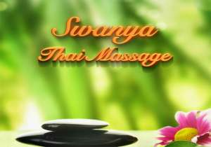 Swanya Thai Massage