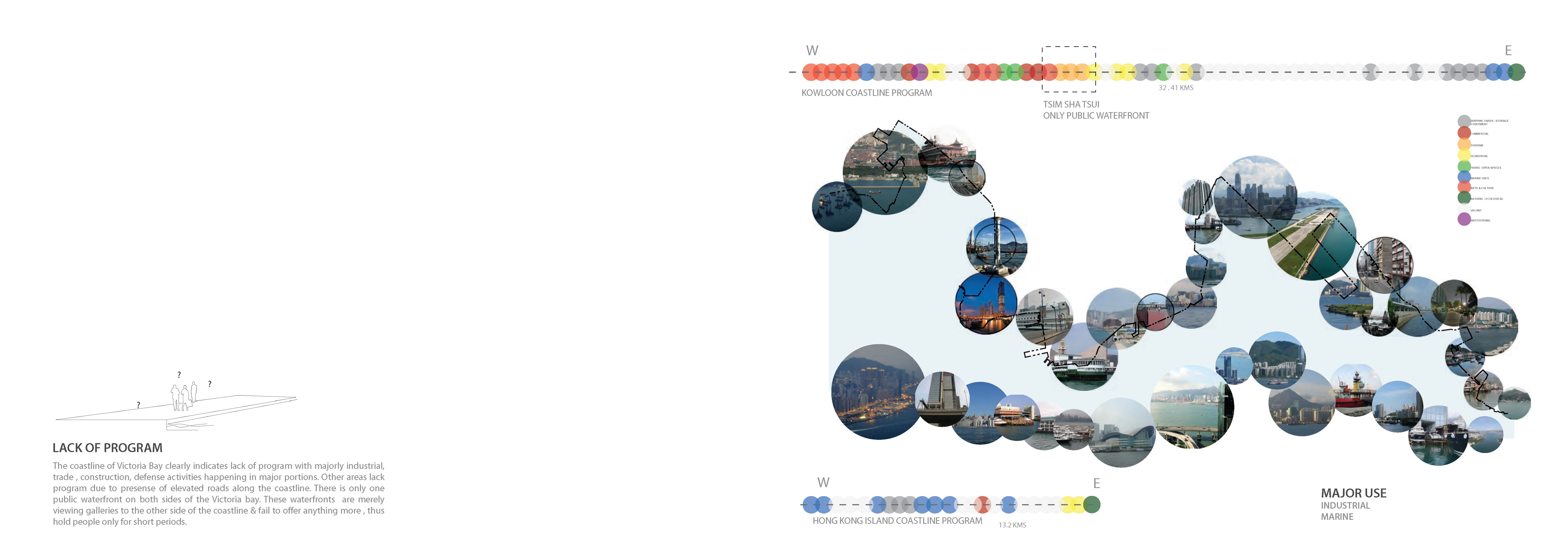 global metro urbanism- coastal defibrillation_Page_03