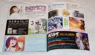 Newtype-magazine-March-2015-Issue-Article-000