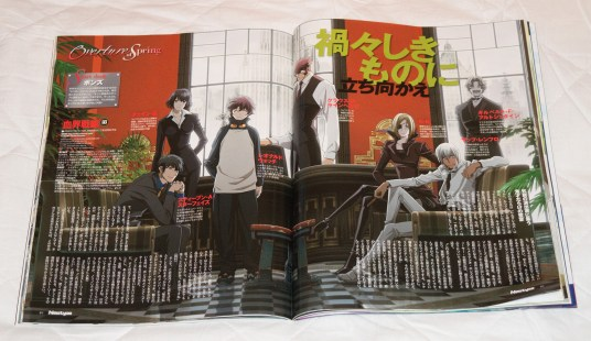 Newtype-magazine-March-2015-Issue-Article-015