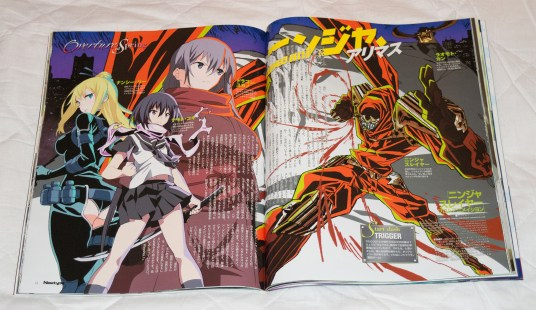 Newtype-magazine-March-2015-Issue-Article-016