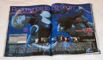 Newtype-magazine-March-2015-Issue-Article-018