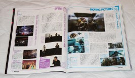 Newtype-magazine-March-2015-Issue-Article-038