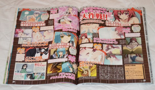 NyanType March 2015 article 16