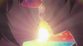 Okaasan Online OVA Blu-Ray Anime 0011