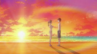 Okaasan Online OVA Blu-Ray Anime 0025
