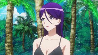 Okaasan Online OVA Blu-Ray Anime 0038