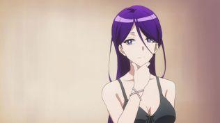 Okaasan Online OVA Blu-Ray Anime 0042
