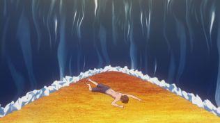 Okaasan Online OVA Blu-Ray Anime 0111