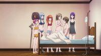 Okaasan Online OVA Blu-Ray Anime 0178