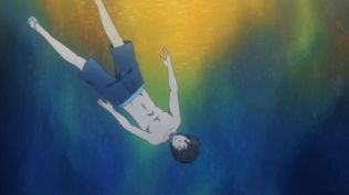 Okaasan Online OVA Blu-Ray Anime 0196
