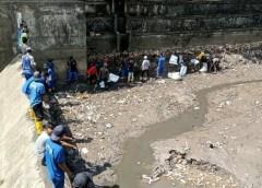Dinas PU : Perbaikan Waduk Telagasari mencapai Rp 1,5 miliar