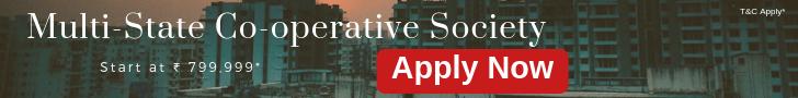co operative society registration online