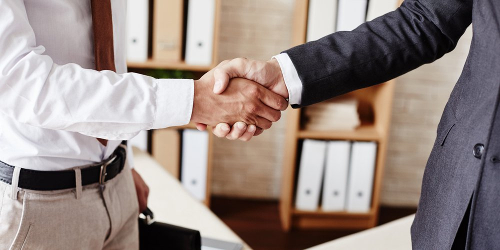 What are the Key Highlights of Limited Liability Partnership?