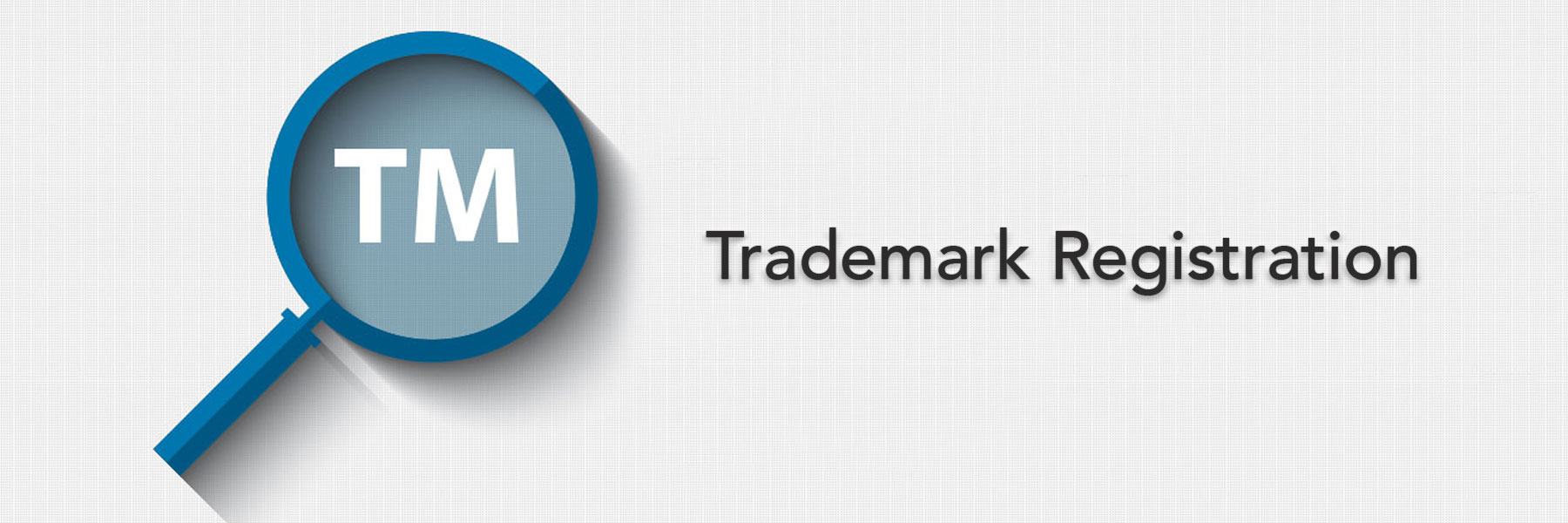 Trademark Registration in India- An Easy and Hassle-free Process