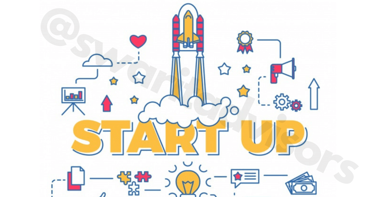 What are the Relaxations that Start-Ups Can Get Via Private Limited Company Registration