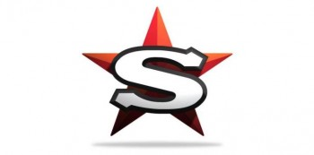 scrapper star